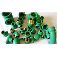 Ppr Pipe Fitting Price Wavin