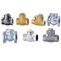 Jual Ball valve KITZ Bronze Fig.T 400