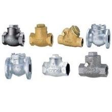 Ball valve KITZ Bronze Fig.T 400