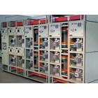 Jual Panel MCC ( Motor Control Center )
