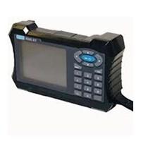 Jual Digital Power Meter ( DPM ) BIRD 5000-XT