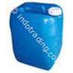 Ammonia Liquid 25 %