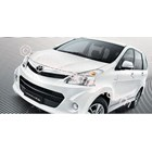 Sell Avanza Veloz Car Type 15 At