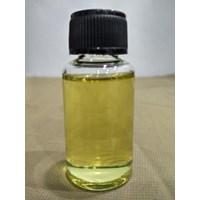 Jual Cananga Oil