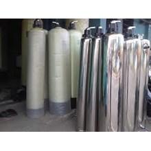 Jual Filter Air Jual RO Jual Tabung Filter Air Stainless Jual Membrane