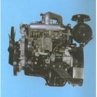 Jual Isuzu Diesel Engine 4BD-G