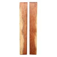 Merbau Flooring-Grade BC (To TNG)