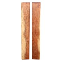 Merbau Flooring-Grade BC