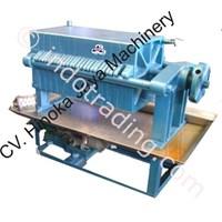 Machine Oil Filters