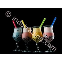 Jual Bubuk Bubble Drink