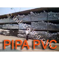 Sell Pipe Pvc