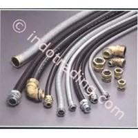 Arrowtite Flexible Metal Conduit