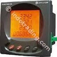 Jual Power Meter Cvm Nrg 96