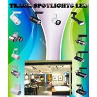 Sell Lampu LED Lampu Sorot Led
