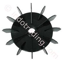 Fan Pompa