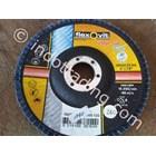Sell Machine Flexovit Flap Disc 5