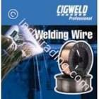 Sell Cigweld Welding Wire Verti-Cor