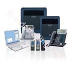 Sell Pabx Kx-Tda Panasonic Series