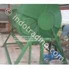 Mesin Pencuci Limbah Plastik Mpl 3000 L [ Bahan Bakar Biogas]