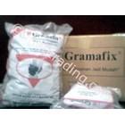 Jual Pupuk Gramafix 4