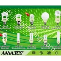 Jual Lampu Amasco