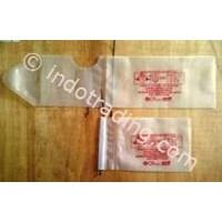 Sell Condoms Blasting Laminating