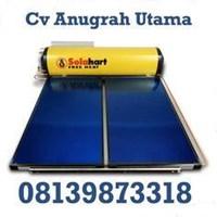 Sell SERVICE SOLAHART CIBUBUR