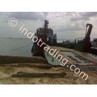 Sell Sea Freight Forwarding Ship Lct 100 - 2500