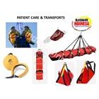 Care Transports Patient