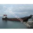Jasa Angkutan Laut Kalimantan Timur