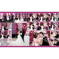 Sell Wedding Package