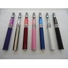 Jual Rokok elektrik shisa elektrik vaporizer EGO CE5 single ready stok Rp 125000 083820566601