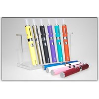 Jual Rokok elektrik shisa elektrik vaporizer EVOD Single kit murah Rp. 125000 Hub 083820566601