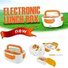 Jual kotak makan pemanas elektronik lunch box elektronic murah 083820566601