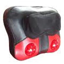 Bantal Pijat Shiatsu dan Pukul Rp 320 000 tapping massage pillow 083820566601