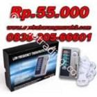 Jual Alat Terapi Pijat Akupuntur Gold Hand Rp 55 000 Hub 083820566601