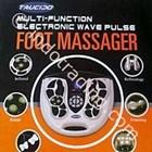Alat Pijat Akupuntur 3D Trucido Foot Massager Rp 975 000 Hub 083820566601