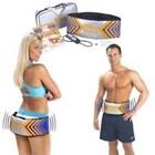 Sell Vibrating slimming belt Vibratone Vibroaction and 083820566601