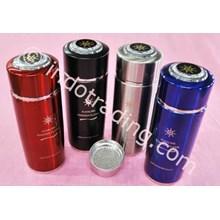 Health Alkaline Thermos