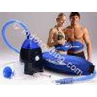 Sell Slimming Sauna Belt