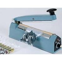 Jual Impulse Sealer ( Alat Perekat Plastik ) Rp 165.000