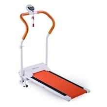 TREADMILL ELECTRIC EXCIDER WALKING RP 2350000