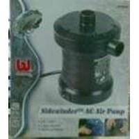 Jual Air Pump Electric Bestway