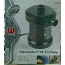 Air Pump Electric Bestway