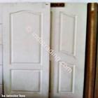 Pintu Jendela Kusen