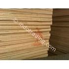 Plywood (Multipleks Palem)
