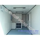 Sewa Container Office 20'Feet
