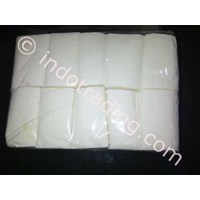 Jual Tissue Roll