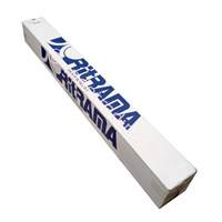 Sell Sticker Ritrama Transparant 100Ap