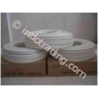 Sell Pipe Set Ac Hd